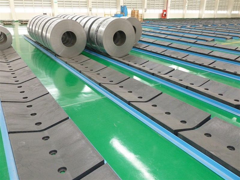 Products Stadlers Corp Fze Cnc Plasma Waterjet Laser