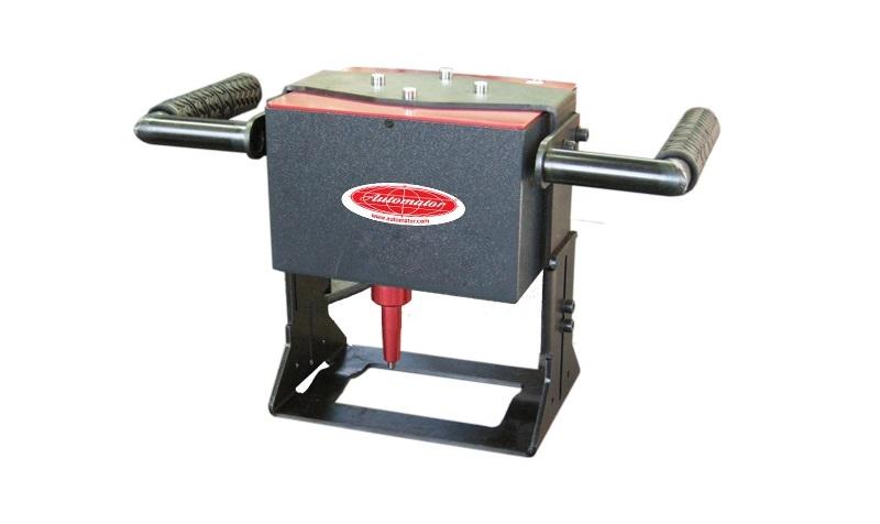 Industrial Marker ADP5090P