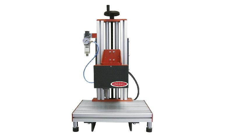 Industrial Marker ADP5090B