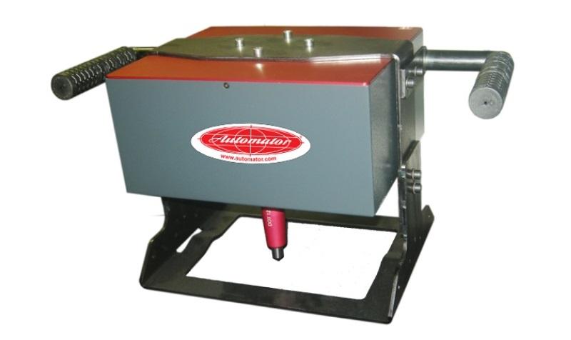 Industrial Marker ADP120160P
