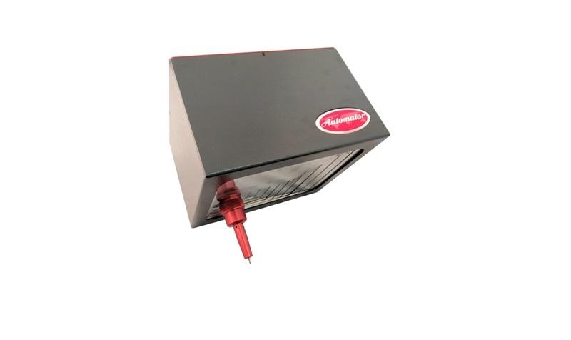 Industrial Marker ADP120160 DEEP