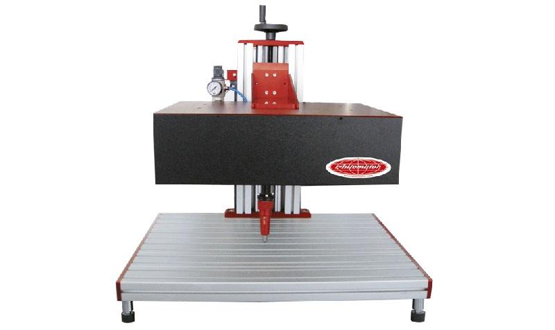 Industrial Marker ADP300400B