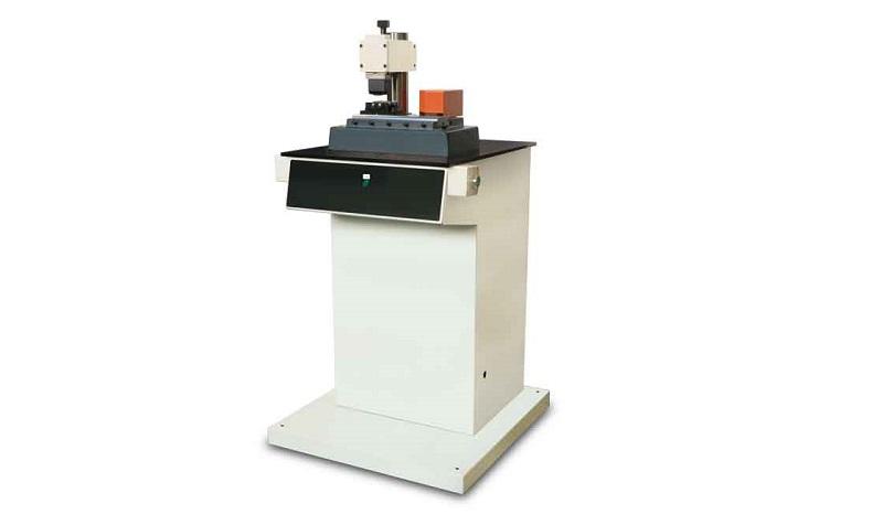 MB41E Roll Marking Machine