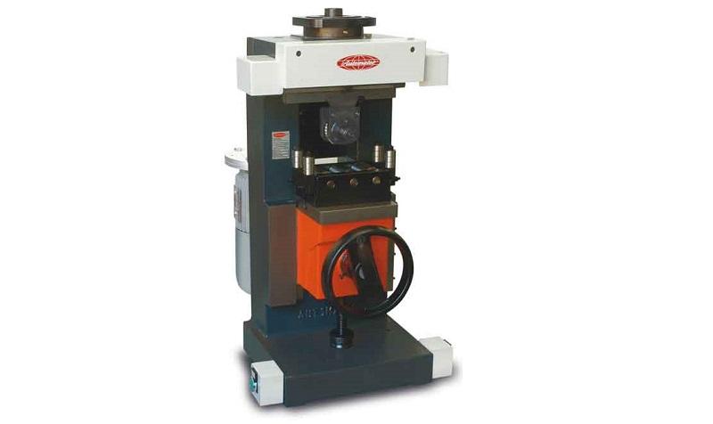 MB71CE Rolling Marking Machine
