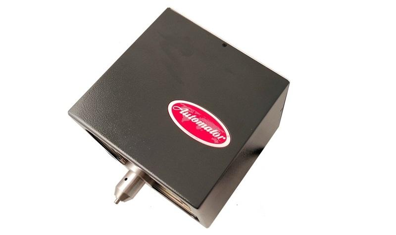 Scribe Marker ASM6090